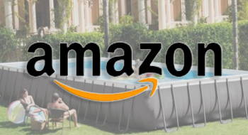 piscinas desmontables amazon