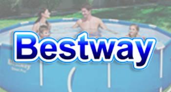 mejores piscinas bestway