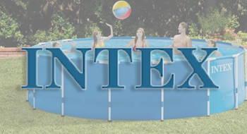 mejores piscinas intex