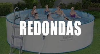 mejores piscinas desmontables redondas